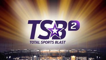 TSB 2