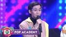 Cooooll!! Rey Gumay Punya Hobi Nekat Traveling!!!! | Pop Academy 2020