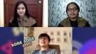 Tiba-Tiba Sweta Kartika Nimbrung Buat Ngobrolin Komik Lokal bareng Naela & Nathan! | SORE SORE SERU