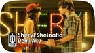 Sheryl Sheinafia- Demi Aku (Official Video)