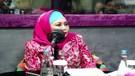 Woman on Top with Prita Kemal Gani 30 April 2020 Part 2