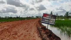 TMMD ke-110, Membangun Desa Menyejahterakan Warga