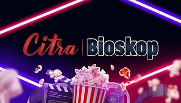 Citra Bioskop