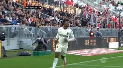 Keita Balde Jadi Incaran Terbaru Transfer Inter Milan