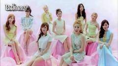 All My Love Is For You Versi Indo Girls' Generation 소녀시대 Music Video  - Ryan Mul Yana