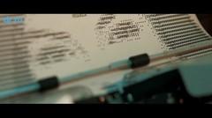 Surat Cinta Untuk Starla (Jefri Nichol & Caitlin) Short Movie - Chapter 7