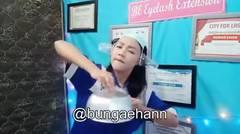 Aku Takut Versi Sunda Bunga Ehan (Cover Sunda)