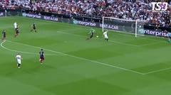 UEFA EUROPA LEAGUE   SEMIFINAL 2018/ 19   BEST GOALS