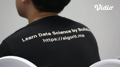 TEASER# DATA SCIENCE USES CASES IN MANUFACTURING INDUSTRY