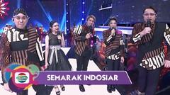 Semarak Indosiar 2020 - Yogyakarta 29/11/20