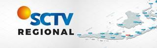 SCTV Regional