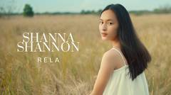Shanna Shannon - Rela - Official Music Video