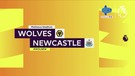 Highlights Mola TV: Wolverhampton 1 vs 1 Newcastle United | Liga Inggris | (25/10/2020)