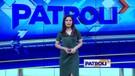 Patroli - 29/09/20
