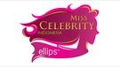 Miss Celebrity 2015