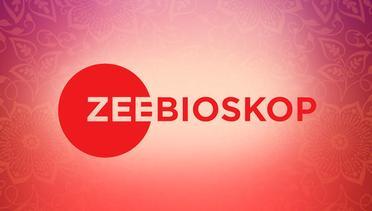 Zee Bioskop