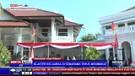 Penularan Corona Klaster Keluarga di Semarang Meningkat