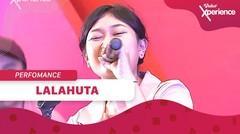 Lalahuta : Kompilasi Lagu Persahabatan, Lihatlah lebih dekat, Jagoan |  Vidio Xperience 2019