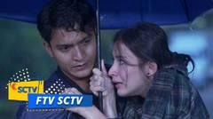 Nanti Kita Cerita Tentang Pelarian Kita ke KUA   FTV SCTV