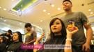 Persiapan Beauty Blogger Saat ke Women's Talk: Shine like Stars with Ellips