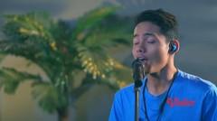Falah Akbar - NOTHING LIKE US (Justin bieber)