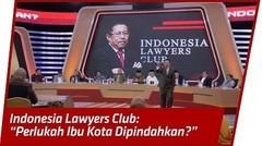 """[FULL] ILC - """"Pemerkosa Anak Divonis Kebiri: Setimpalkah?"""" (27/8/2019)"""