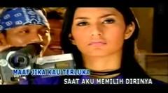 Kahitna - Tak Mampu Mendua (Official Karaoke Video)
