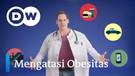 Dr. Heart - Mengatasi Obesitas