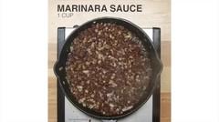 Wajan Lasagna