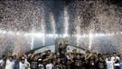 Sisi Lain Persib sang Juara Piala Presiden