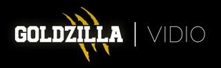 GoldZilla | Vidio