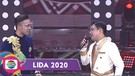 Fildan Dapat Saingan!!! Adu Ghazal Gunawan (Malut)-Fildan DA Kecebet Dah!! [GRAND FINAL LIDA 2020]