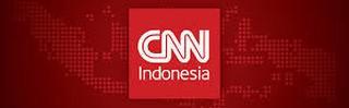 AAS News TV