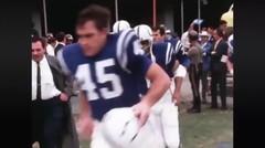 Super Bowl III: Jets vs. Colts (#1)   Top 10 Upsets   NFL