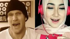 That's Why (You Go Away) - MLTR & Citra Utami (Smule Sing! Karaoke)