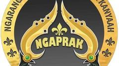 NGAPRAK (Komunitas Rider Bogor Barat)