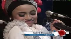 Keramat - Tasya Rosmala