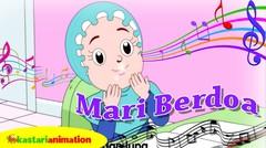 Nyanyian Anak Islam Bersama Diva Kumpulan Video Vidio Com Page 1
