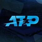 ATP Sports