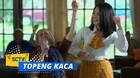 Topeng Kaca - Episode 02
