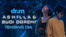 Ashilla dan Budi Doremi - Tentang Dia