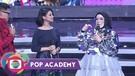 Siapa Yang Tahu Kepanjangan Resonansi!?!?  | Pop Academy 2020
