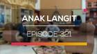 Anak Langit - Episode 321