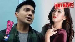 Hot News! Dijodohkan dengan Nafa Urbach, Ini Reaksi Sahrul Gunawan