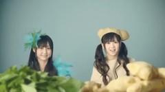 AKB48 - Vegetable Sisters
