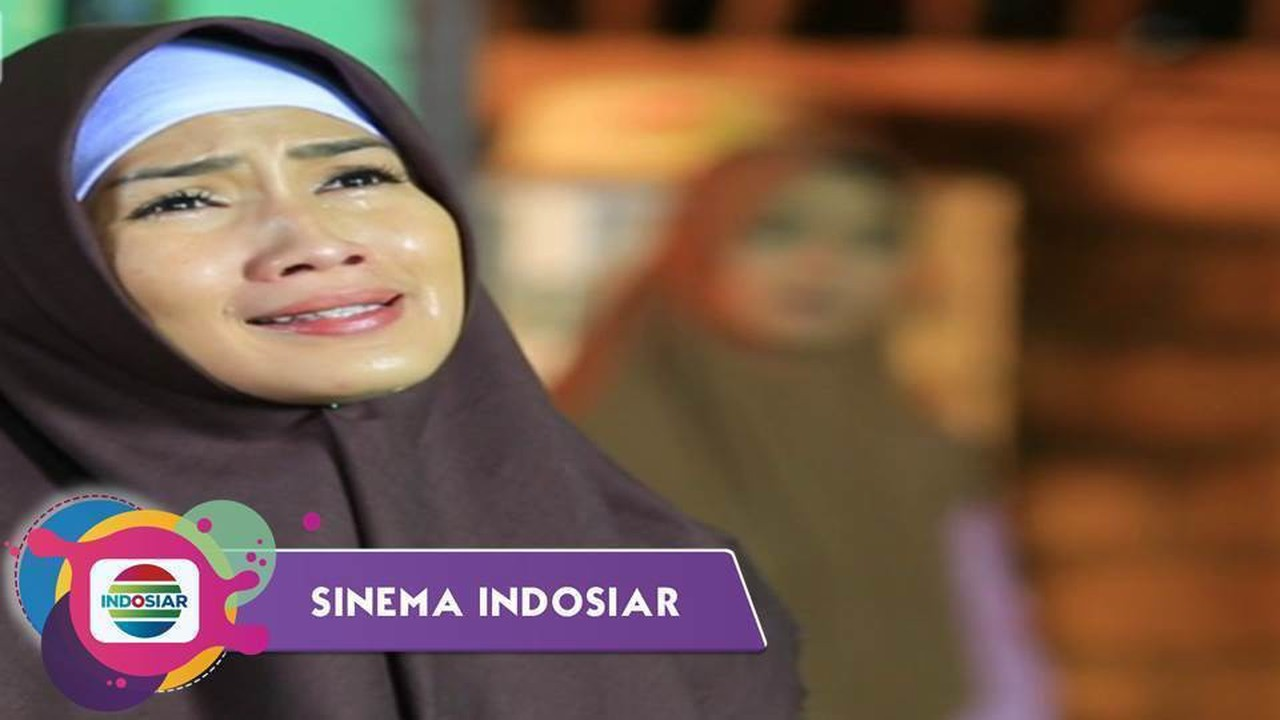 Streaming Sinema Indosiar Berkah Sang Janda Yang Terdzalimi Vidio Com