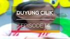 Duyung Cilik - Episode 14