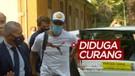 Striker Barcelona, Luis Suarez Diduga Curang Saat Tes Bahasa Italia