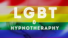 LGBT & Hypnotherapy