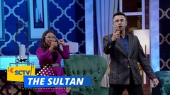 The Sultan - Episode Dara dan Lia Trio Macan